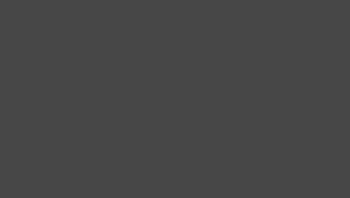 Why FreedomVMS